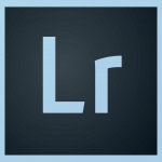 Adobe-Photoshop-Lightroom-CC-Logo