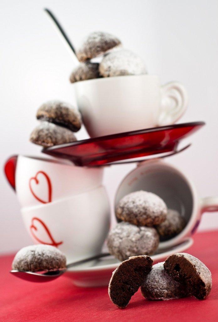 Biscottini_al_Cioccolato