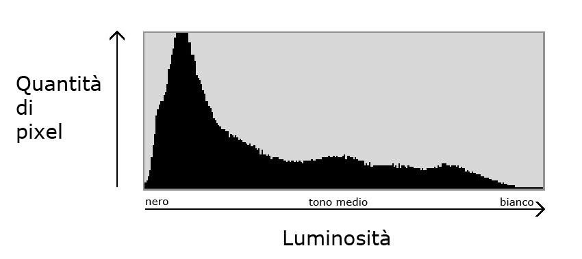 istogramma1